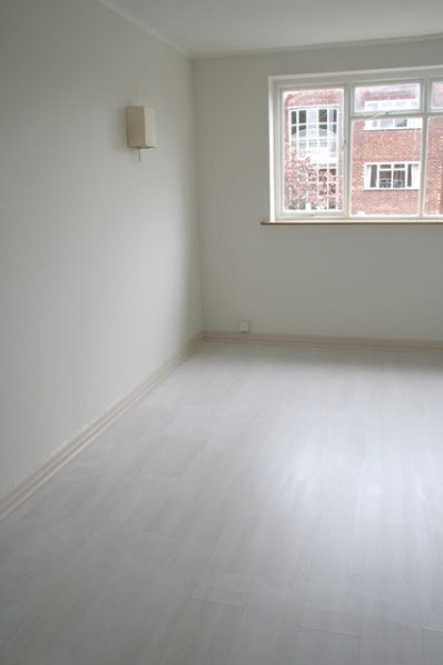 Paint Laminate Floor Moregeous Making Homes More Than Gorgeous