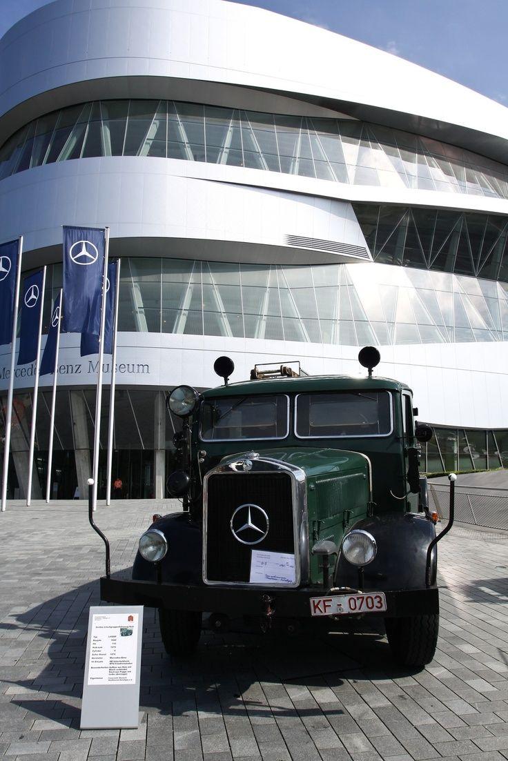 Mercedes Benz Museum Stuttgart Museum Stuttgart Mercedes Benz Benz