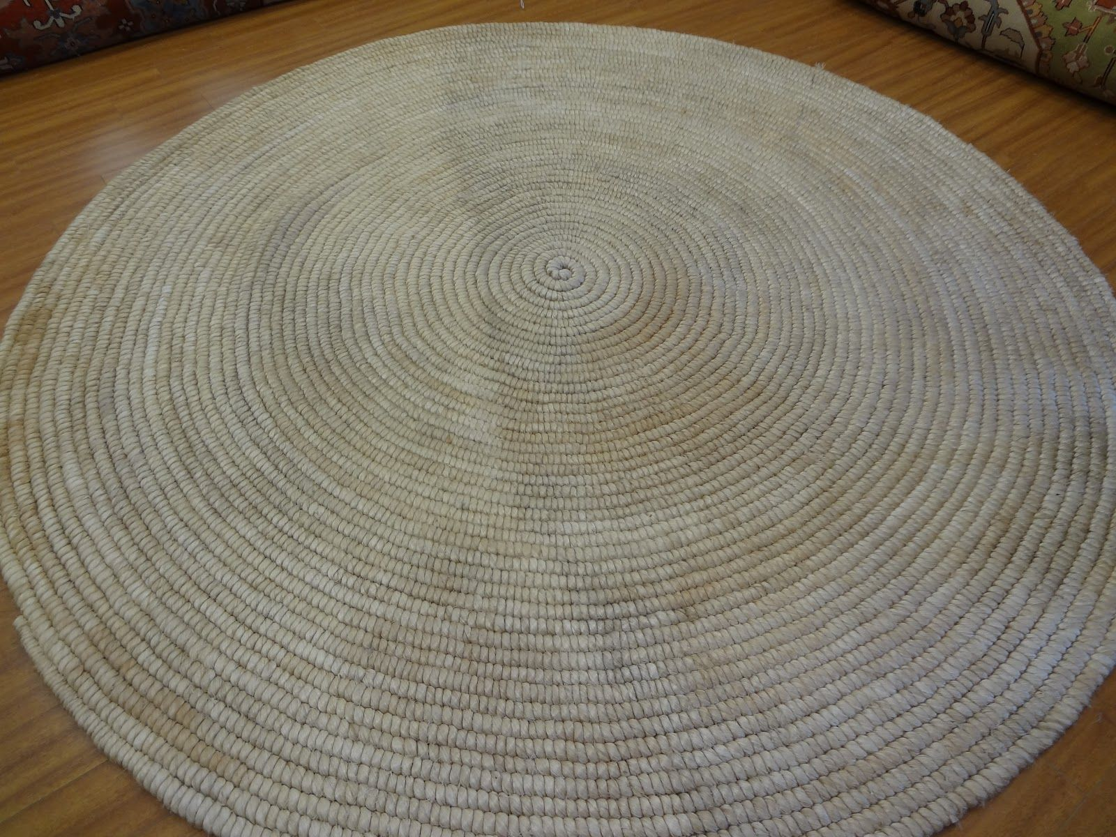 Cleaning Jute Rug Dr Khosrow Sobhe Dr Kay Diy Cleaning For