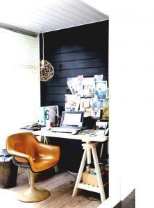 Appealing Office furniture IKEA — Chico Art NYC Home Design