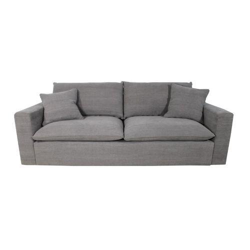 2 Sitzer Sofa Mac 3 Einzelstuck Moebro De Couch Xxl Sofa 2 Sitzer Sofa