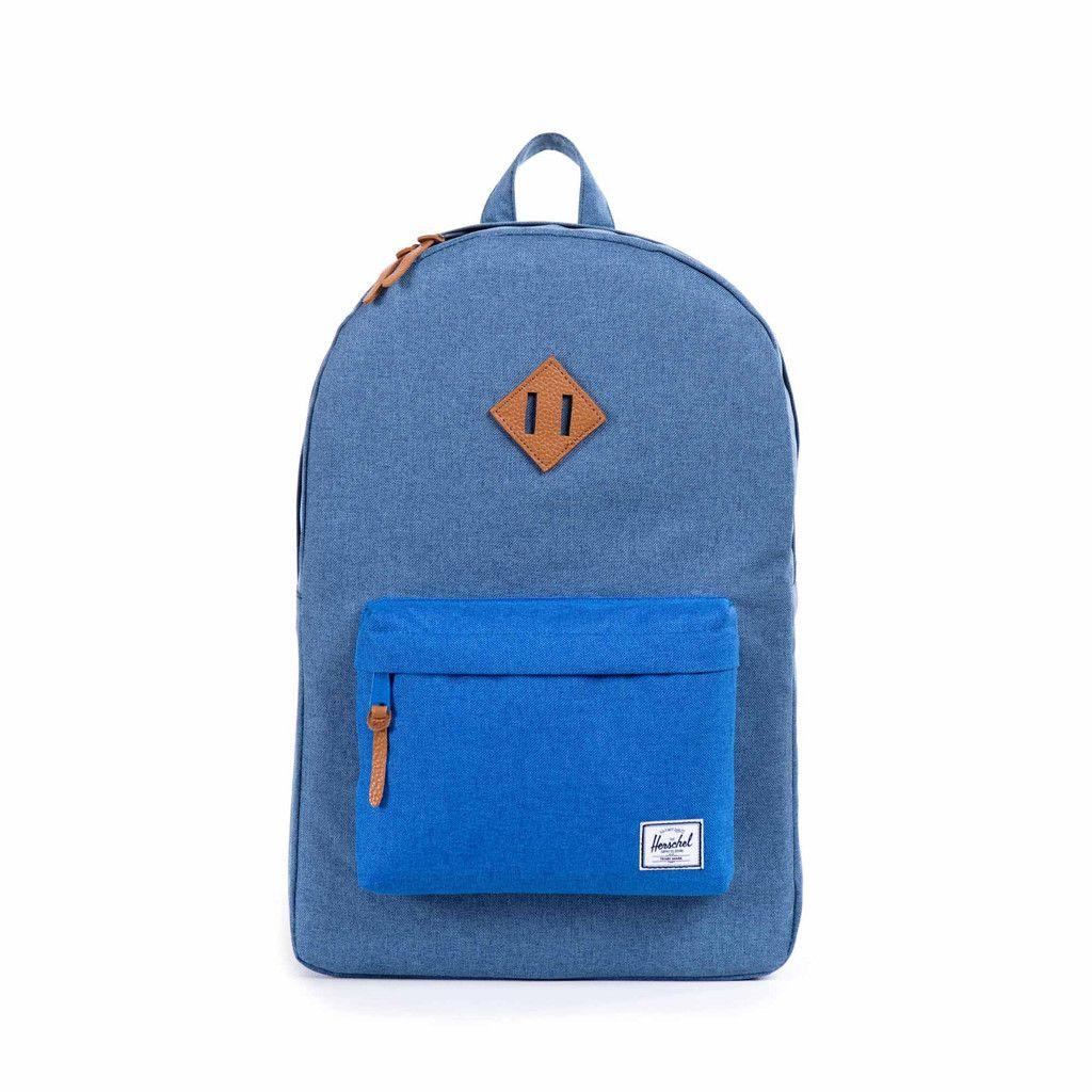 062f4c3e29a14 Herschel Heritage Backpack