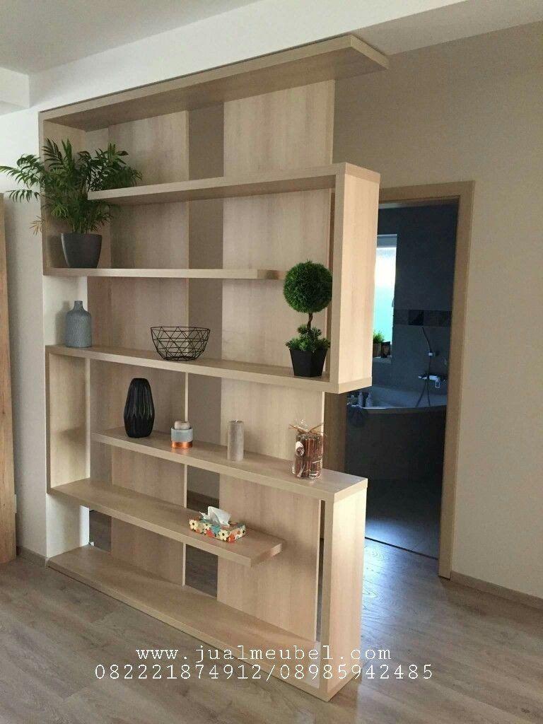 Partisi Penyekat Ruangan  Model Penyekat Ruangan Modern  Ikea