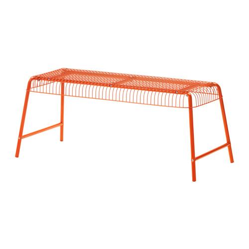 Us Furniture And Home Furnishings Ikea Outdoor Ikea