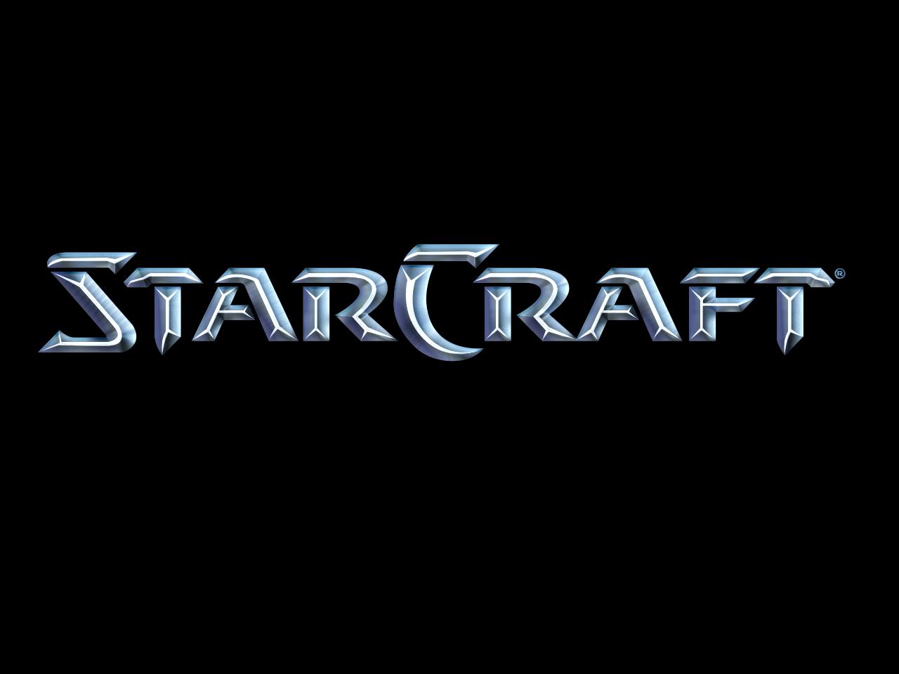 Warcraft Movie Logo Revealed Warcraft Movie Starcraft Logo Reveal