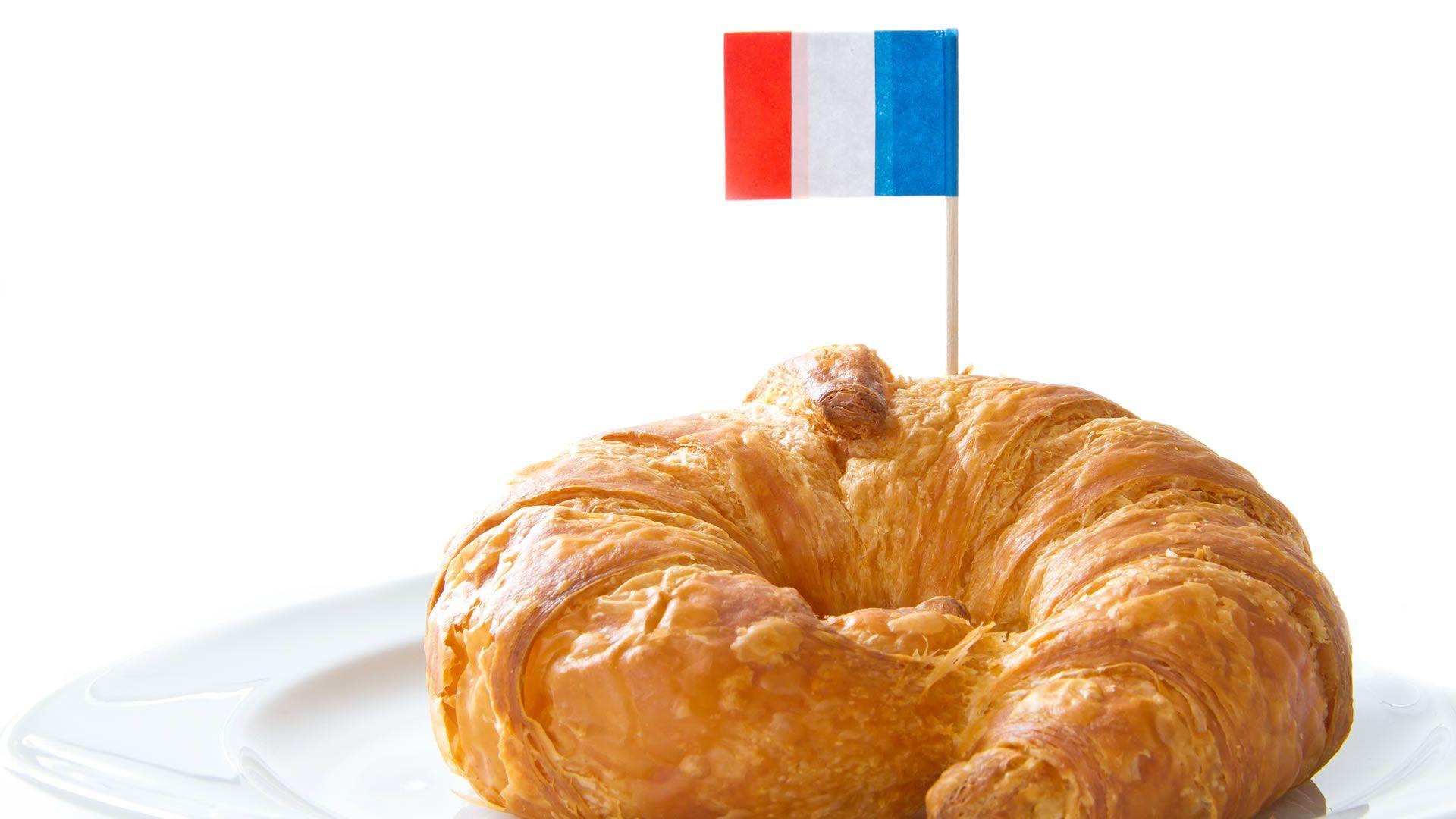 Platos t picos de francia francia francia platos mundo for Platos tipicos de francia