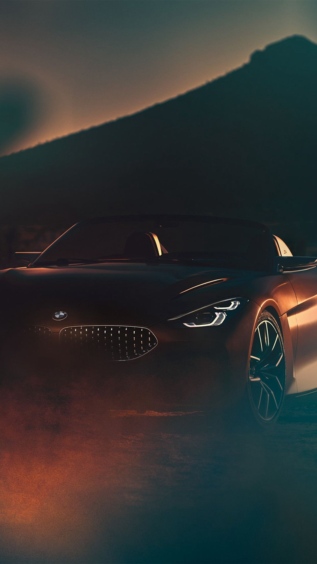 Join 425,000 subscribers and get. Bmw Car Photo Illustration Art Iphone 8 Wallpaper Car Wallpapers Car Photos Bmw Wallpapers