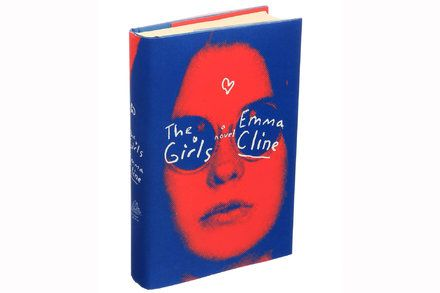 Review: The Girls Has a Great Start. Too Bad About the Rest.