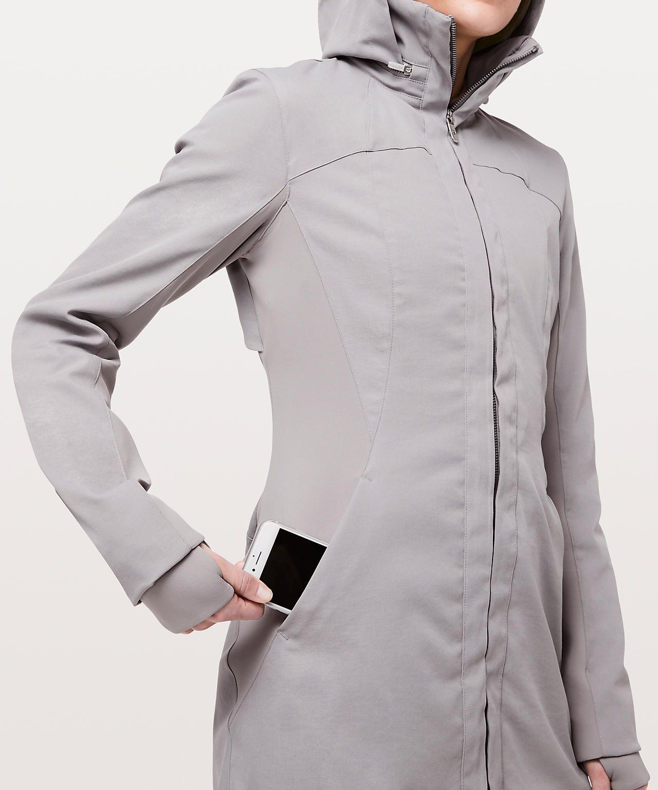 Dark Chrome Sports Jackets Women Jackets Jackets For Women [ 1536 x 1280 Pixel ]