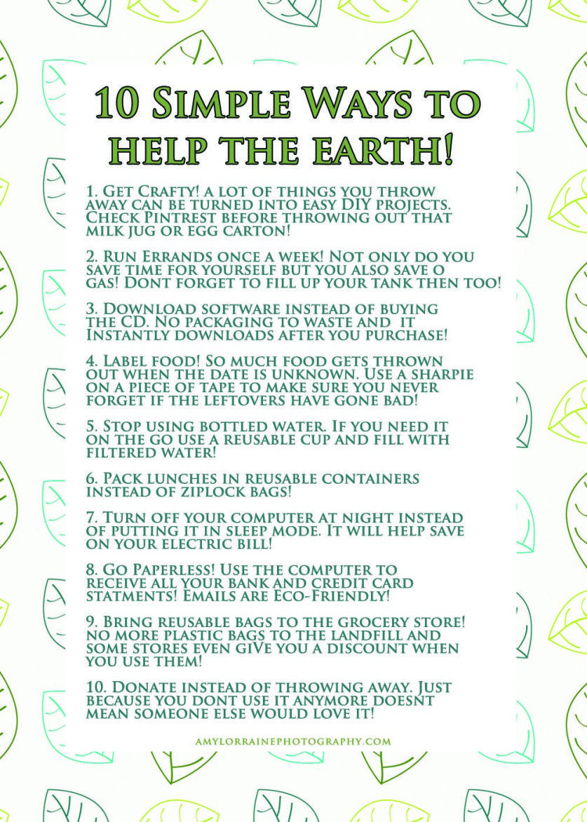 In Honor Of Earth Day Earth Earth Day Save Mother Earth
