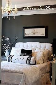 Resultado de imagen para frcoracion habitaciones con mas capitonadas