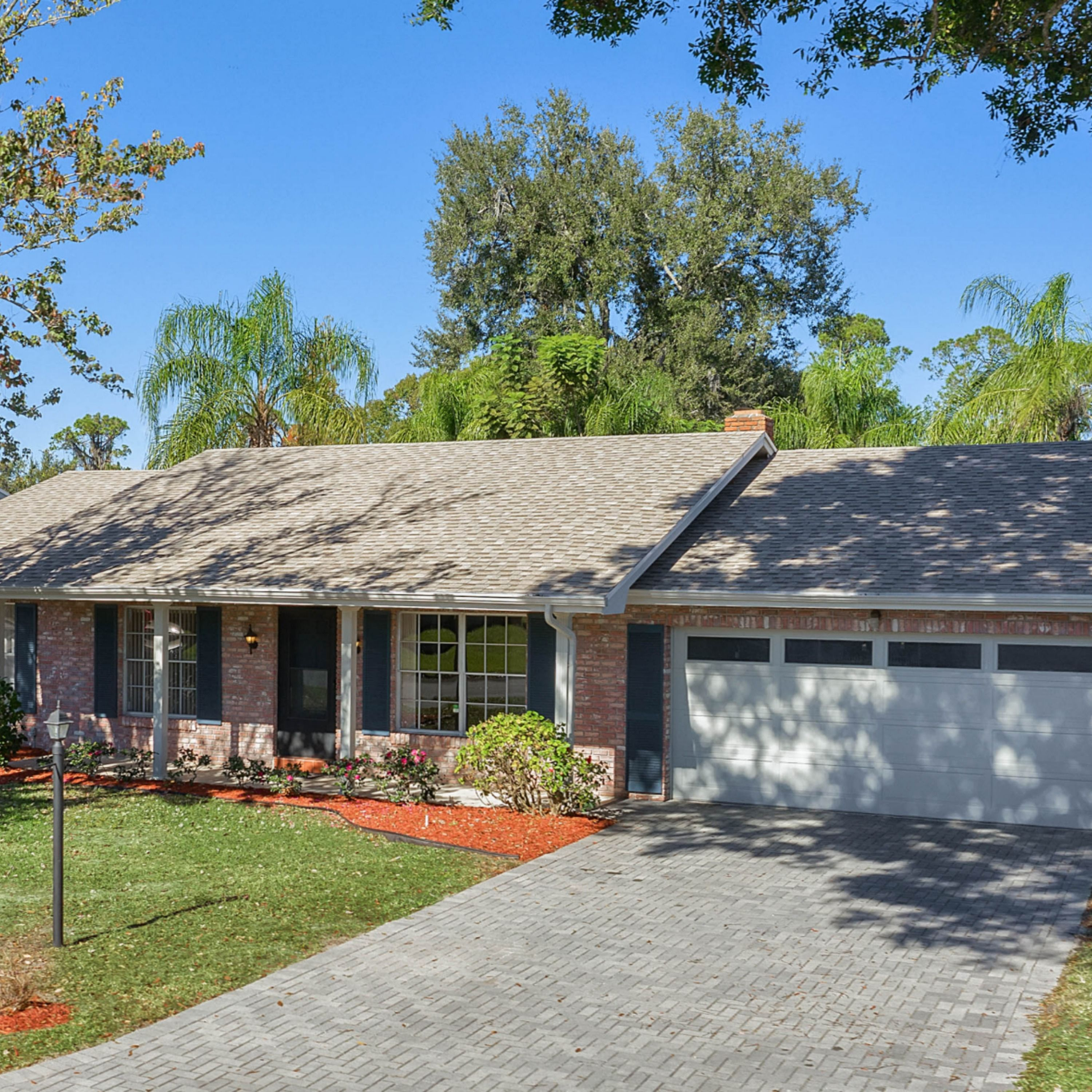 Best Pin On Homes For Sale 400 x 300