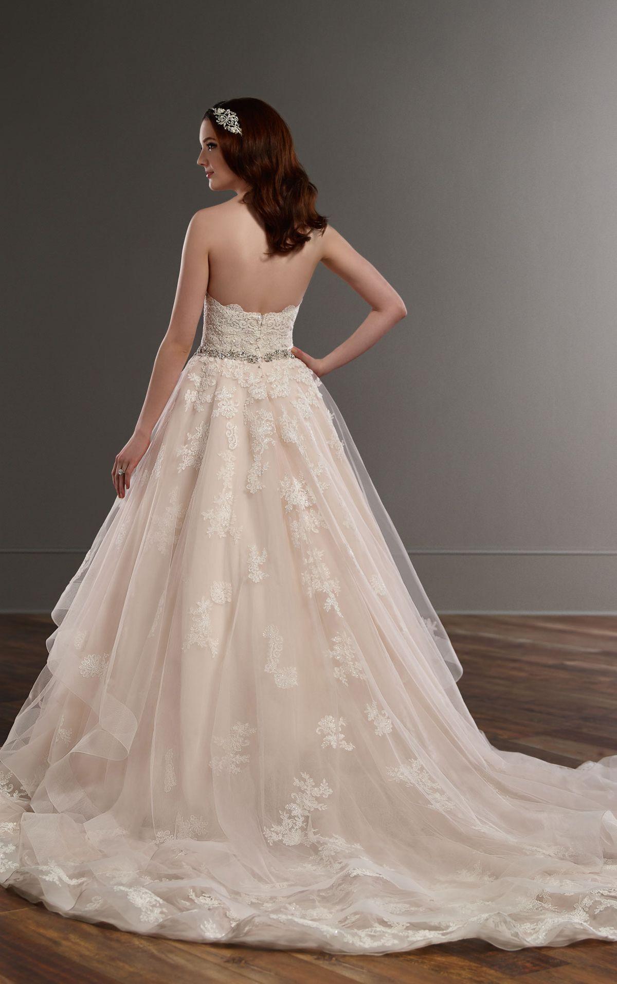 32++ Sweetheart strapless a line wedding dress information