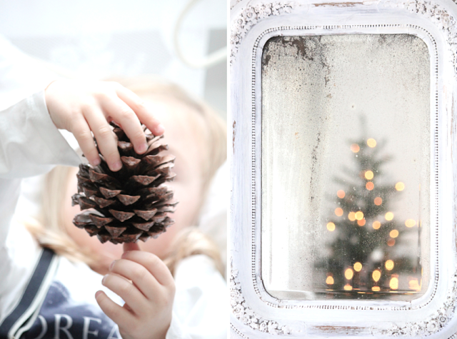 White and Shabby: MERRY CHRISTMAS!