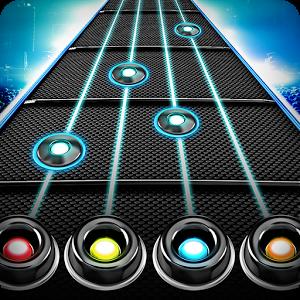 Guitar Band Battle hack tool hacksglitch kostenlose Münzen