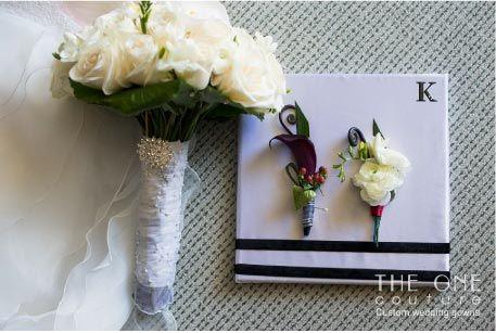 #weddingtheme