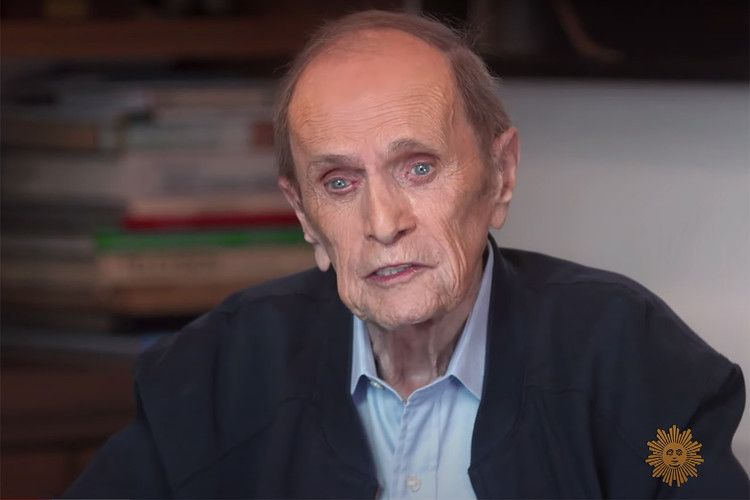 Bob Newhart Says 'Laughter' Contributes to Success of His 57-Year-Long Marriage with Wife Ginny