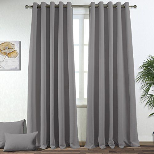 Pin On Thermal Curtains Uk