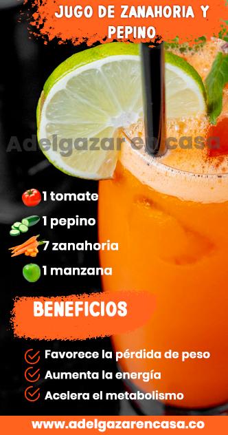 15 Batidos Para Quemar Grasa De Forma Natural Adelgazar En Casa Frutas Para Adelgazar Jugos Saludables Bebidas Saludables
