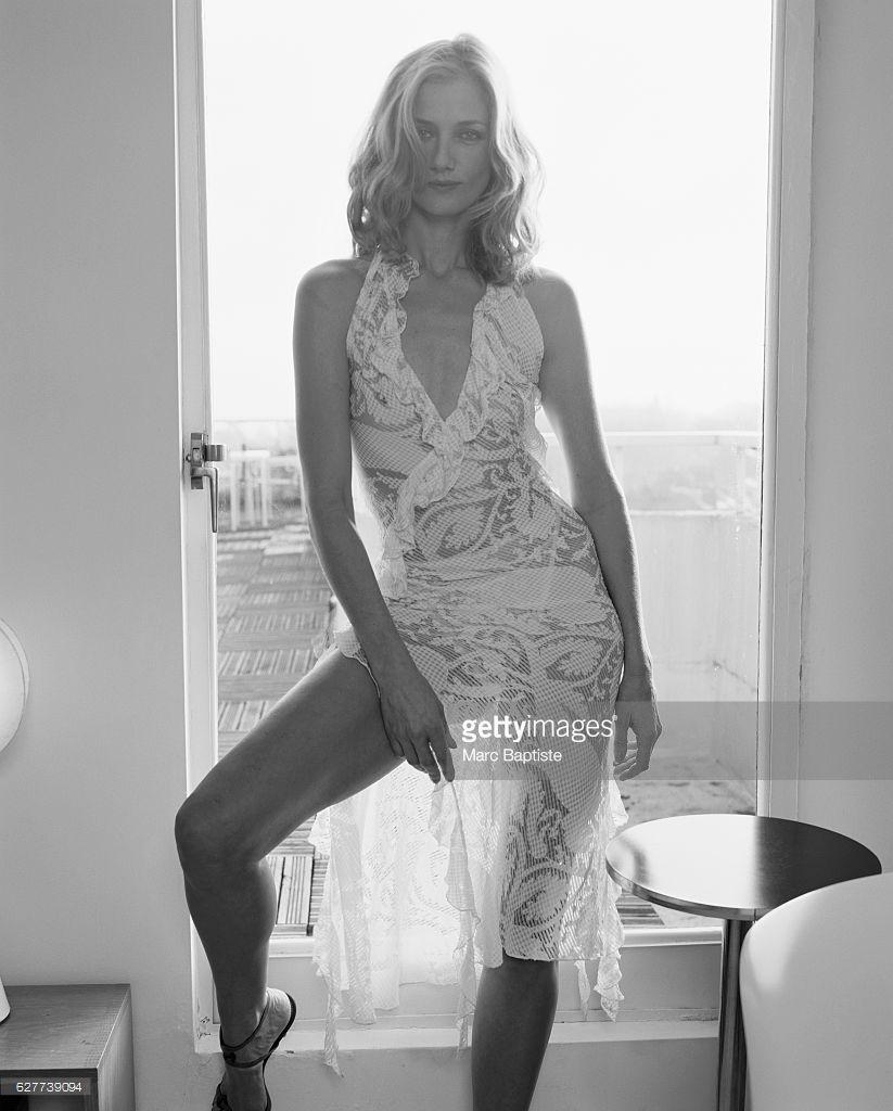 picture Joely Richardson (born 1965)