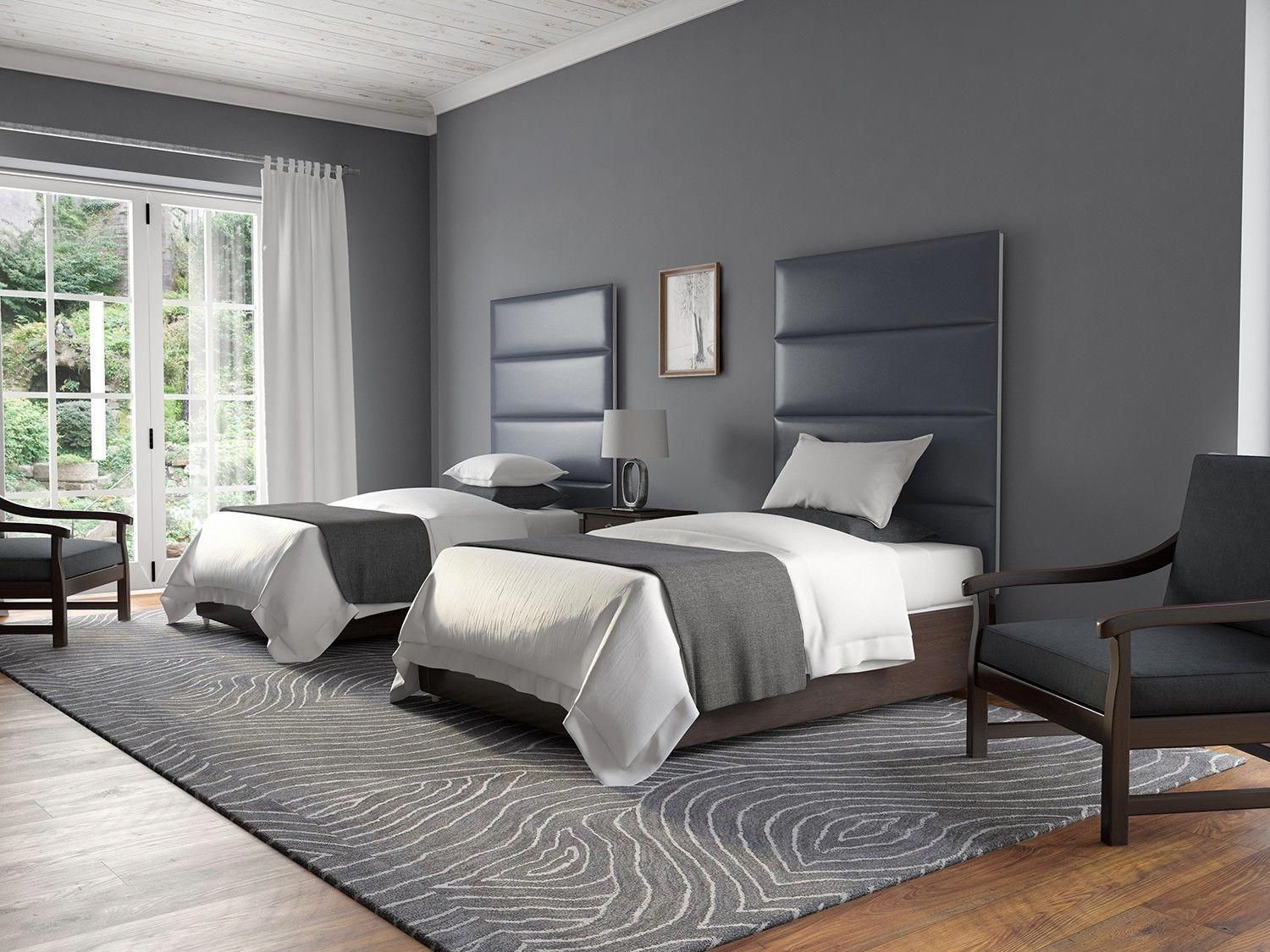 22 Marvelous Techniques For boysbedroomgreen in 2020