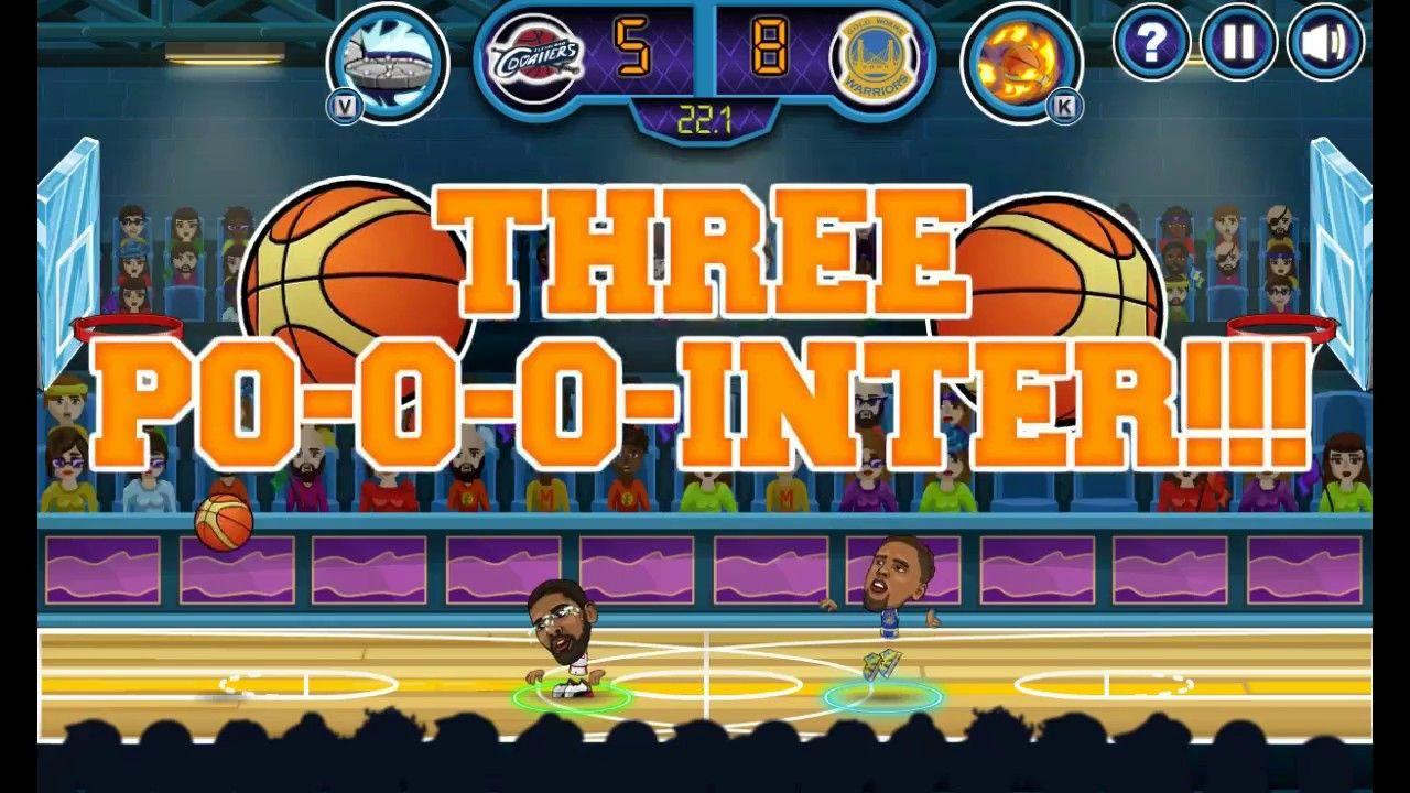 Basketball Legends Game Online Http Basketballlegends Co Basketballlegends Basketball Legends Basketball Legends Unblocked Play Basketball Legends Game