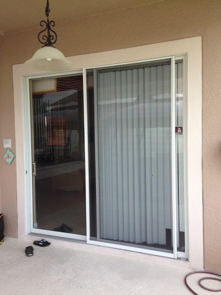 Window Film For Sliding Glass Doors Glass Doors Pinterest