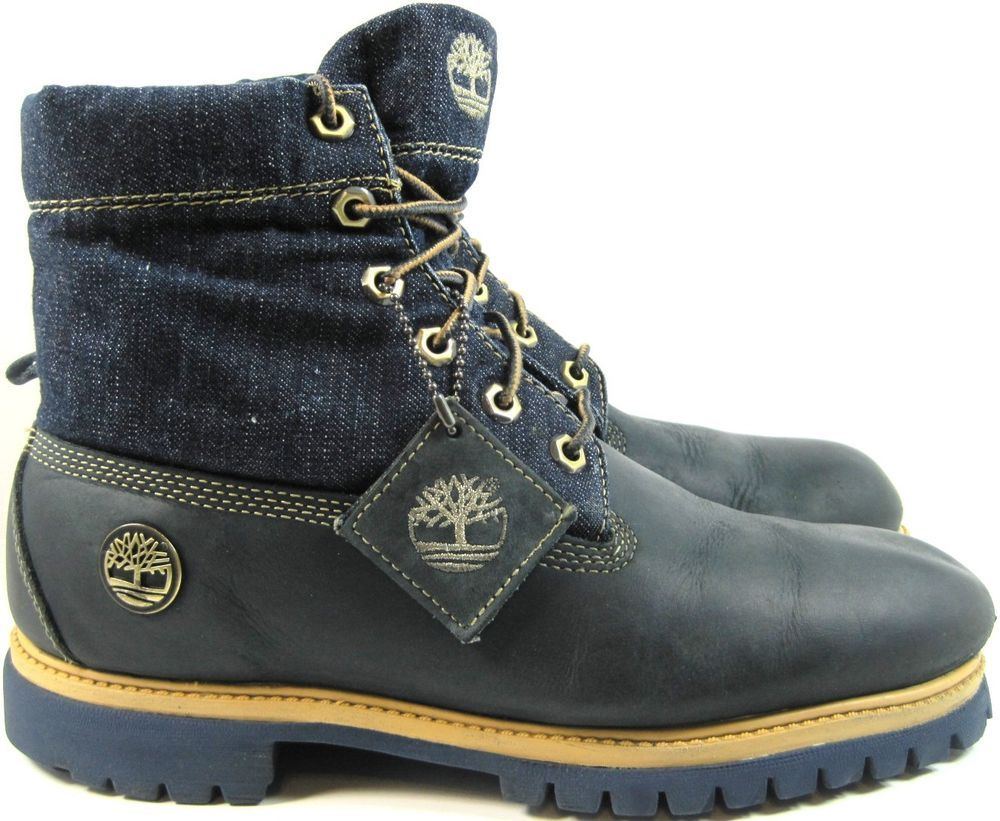 10 Best Boots images | Boots, Hiking boots, Timberland