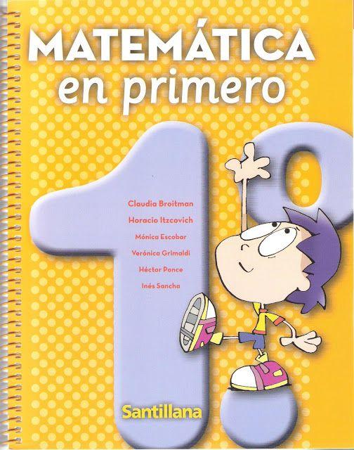 MATEMÁTICA EN PRIMERO - Betiana 2 - Álbumes web de Picasa