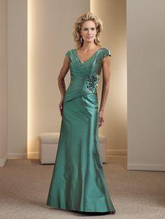 0cc4195e5 Fotos de vestidos de fiesta para señoras