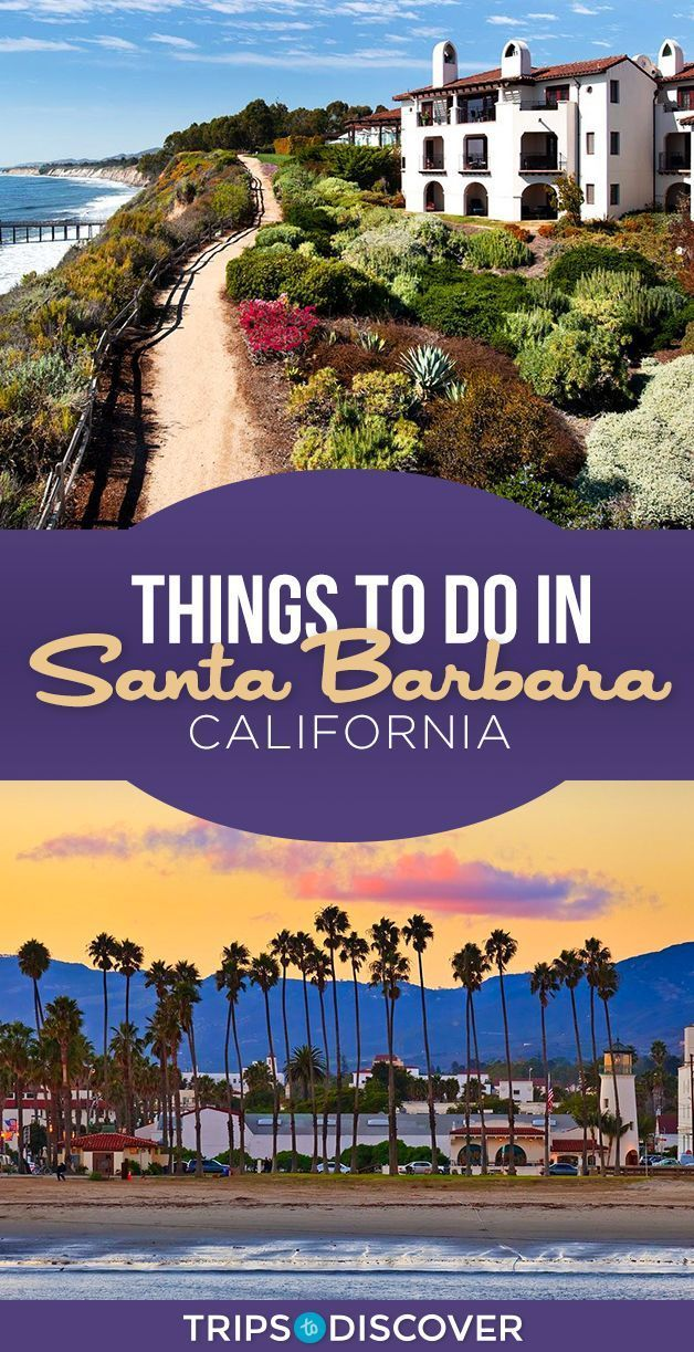 File:Santa Barbara California 4882.jpg - Wikimedia Commons