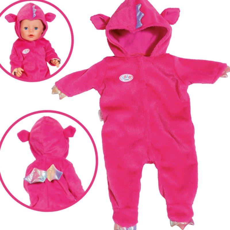 Baby Born Anzug Baby Baby Geboren Baby Born Puppe