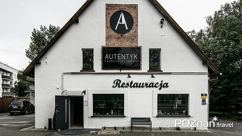 Autentyk Ernest Jagodzinski Otwiera Wlasna Restauracje Poznan Travel House Styles House Mansions