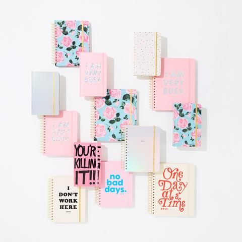 f232e8496982d2 OMG bando agendas | Bullet Journal and Planner | Notebook, Office ...
