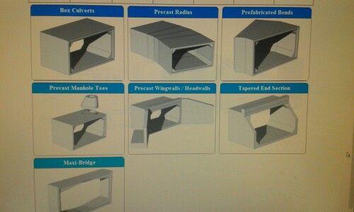 Pin On Concrete Home Ideas