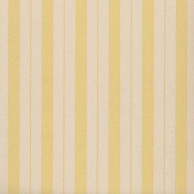 laura ashley tapete curtains decor. Black Bedroom Furniture Sets. Home Design Ideas