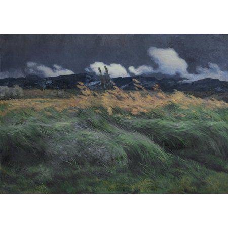 Home Art, Painting, Landscape paintings