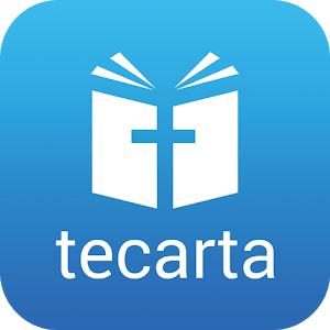 Tecarta Bible v7 12 1 APK is Here [Unlocked] -The