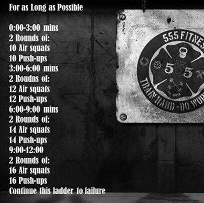 repost via instarepost20 from 555fitness 555 fitness is