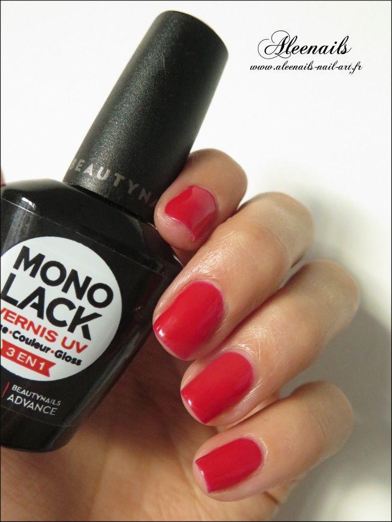 http://aleenails-nail-art.fr/pose-depose-semi-permanent-monolack-bna ...
