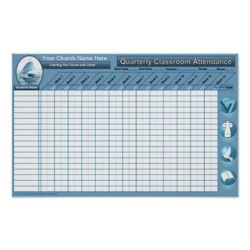 >>>The best place          Classroom Attendance Wall Poster           Classroom Attendance Wall Poster lowest price for you. In addition you can compare price with another store and read helpful reviews. BuyHow to          Classroom Attendance Wall Poster today easy to Shops & Purchase Onli...Cleck Hot Deals >>> http://www.zazzle.com/classroom_attendance_wall_poster-228422294196372342?rf=238627982471231924&zbar=1&tc=terrest