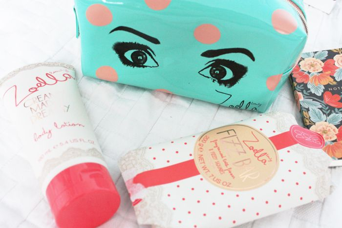 Cheap+Cheerful Gift Ideas For Christmas - nzgirl