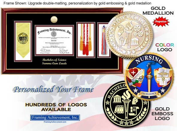 Wholesale diploma frames manufacturing. Distributor certificate ...
