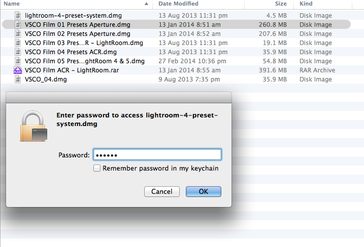 adobe lightroom for mac free download with crack torrent