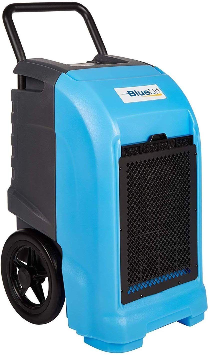 ปักพินในบอร์ด New Air Conditioner & Humidifier