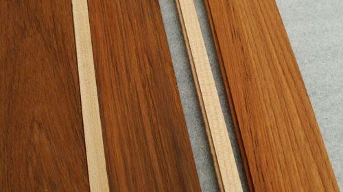 Teak Tongue Groove Flooring Teak Wood Panels Cabin Sole Yacht