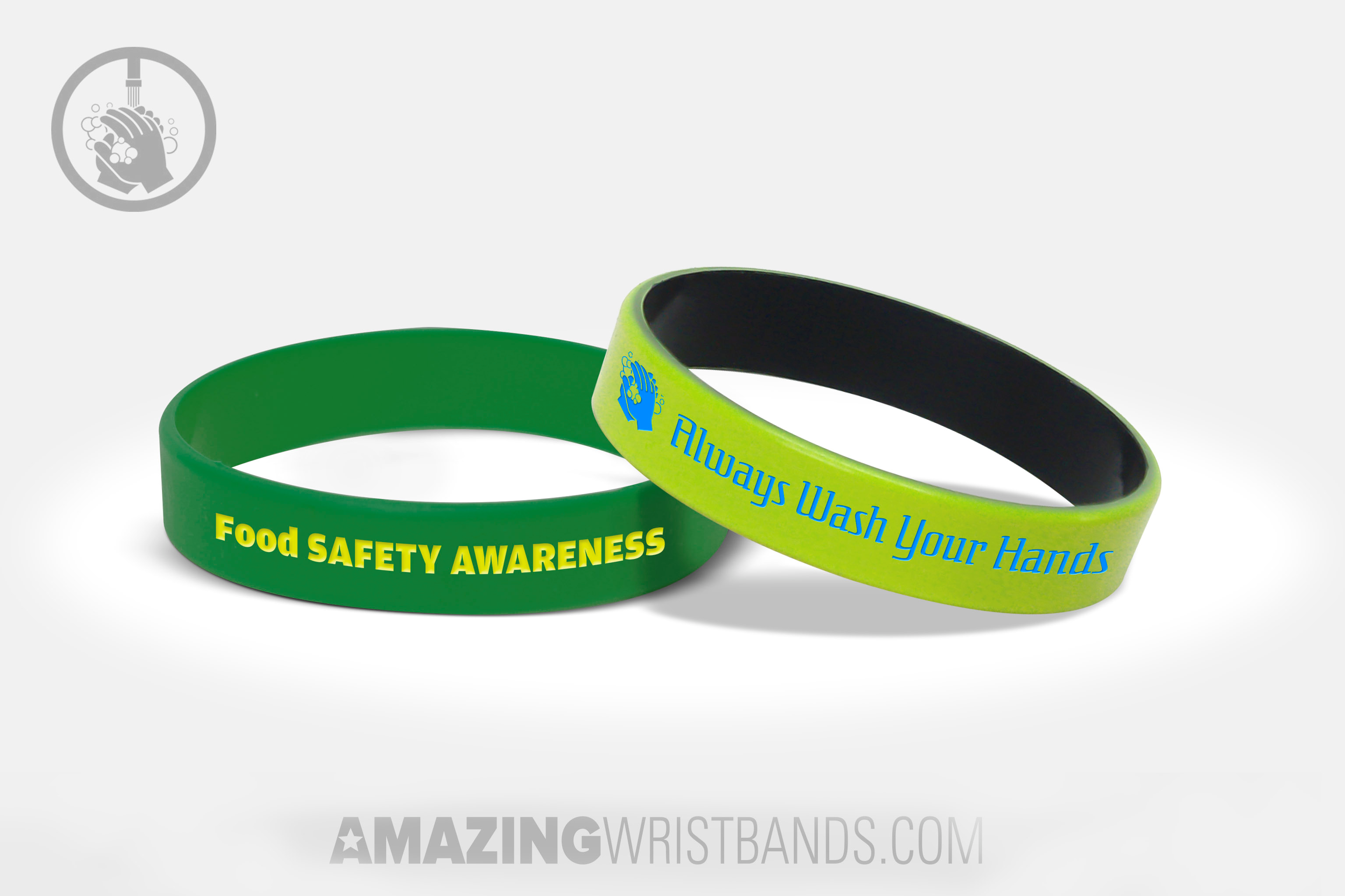 mik s alliance bracelet for image hidden copy tag front page hearts dysautonomia journal
