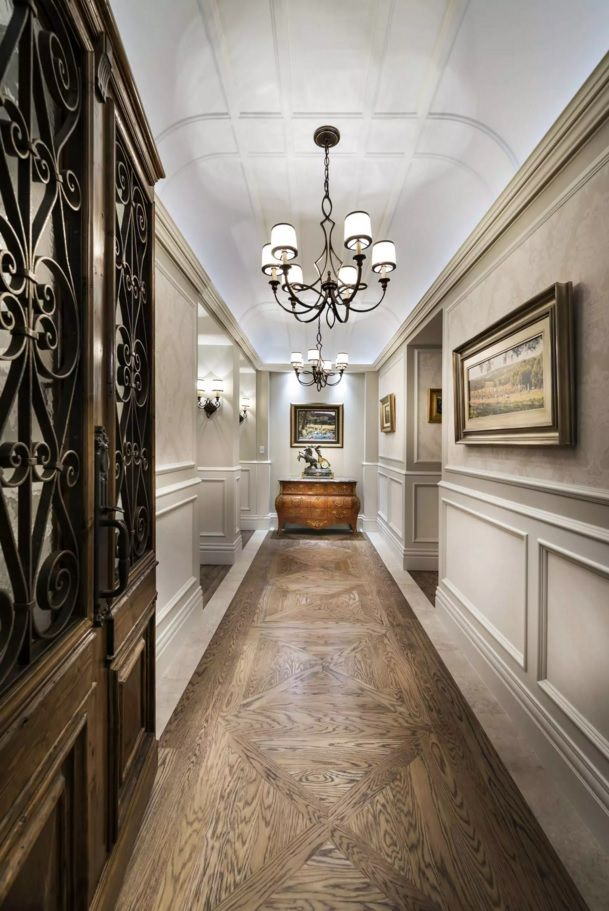 30 entryway lighting ideas to use in your entryway hallway
