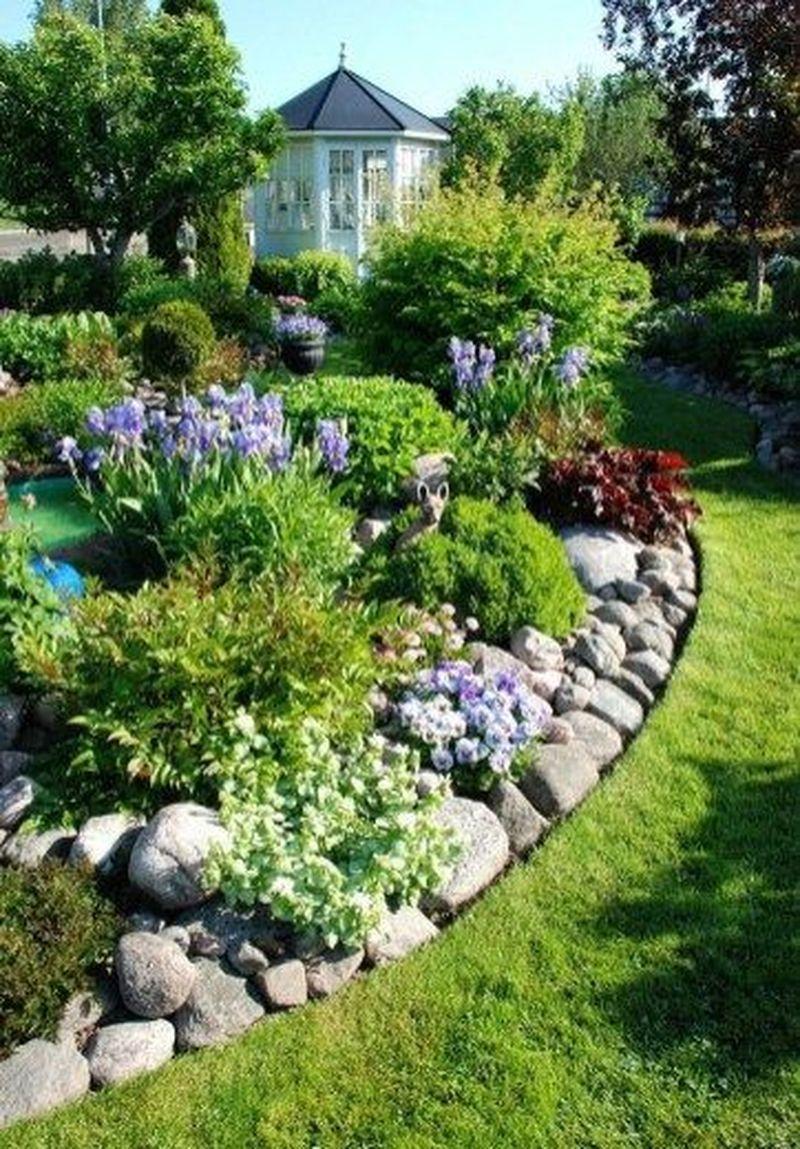 5 Affordable Outdoor Garden Ideasaffordable garden