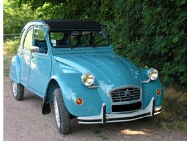 2cv bleu lagune r tt reit pinterest 2cv voitures anciennes et r f rence. Black Bedroom Furniture Sets. Home Design Ideas